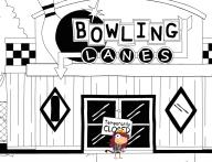 timmy bowling