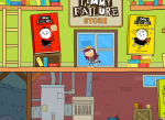 timmy store