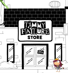 timstore