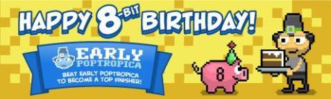 8bitbirthday