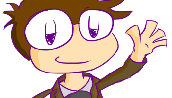 Announcing The Winners Of Hputerpop Fan Art Contest Poptropica Help Blog