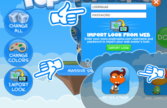 poptropicaAppImport1