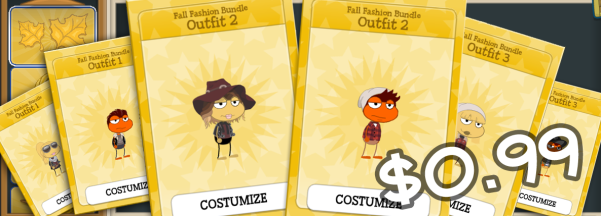 poptropicaAppImport2