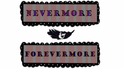 neverforever cropped