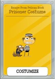 prisonerCostume