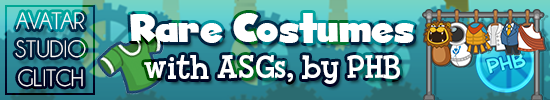 ASG banner