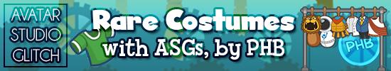 ASG banner