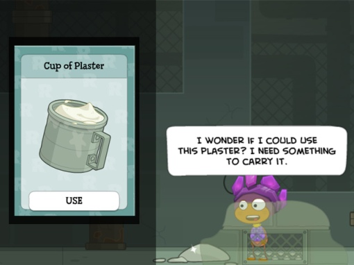 cupofplaster2