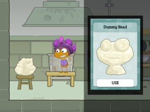 dummyHead6