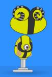 LoogieDummy