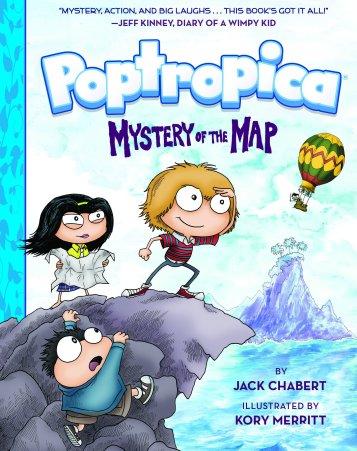 motm book cover