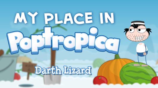 MPIP-DarthLizard