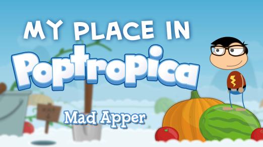 MPIP-MadApper