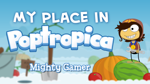 MPIP-MightyGamer