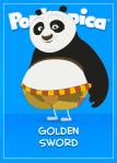PandaPoASG