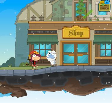 snowhome1