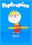 ZeusASG