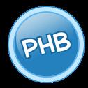 phblogo