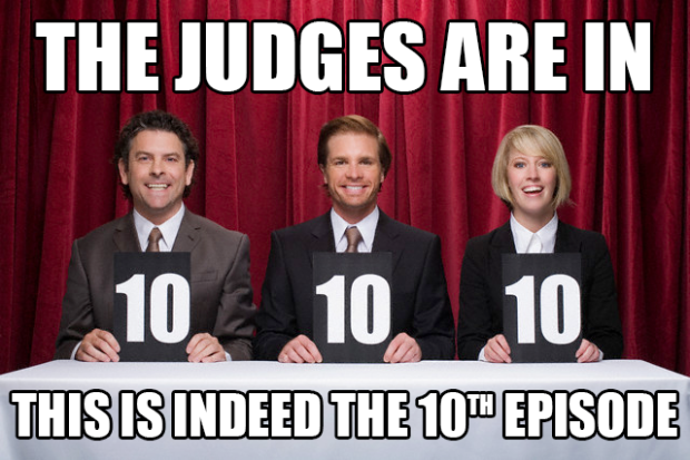TheJudgesAreIn-10thEpisode