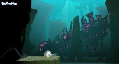 deepestOceanWIP4