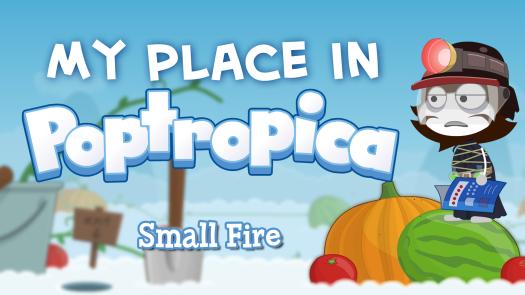 MPIP-SmallFire