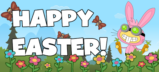 Easter Graphic.png