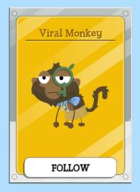 MonkeyScavengerHunt2