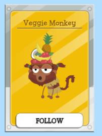 MonkeyScavengerHunt3