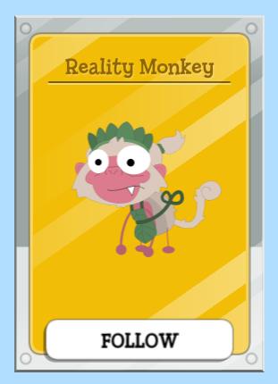 MonkeyScavengerHunt4
