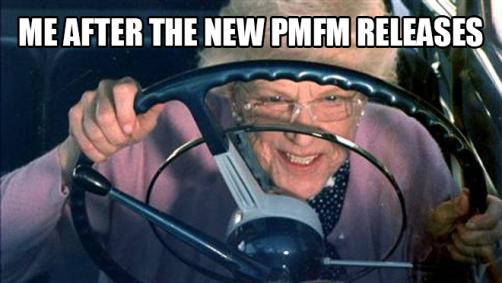 NewPMFMRelease
