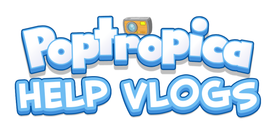 PoptropicaHelpVlogs