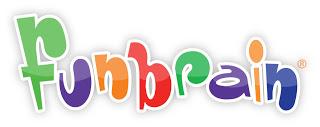 funbrain-logo-2016