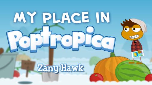 MPIP-ZanyHawk
