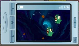 planet slug1