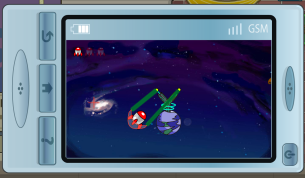 planet slug2