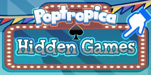 pophiddengames