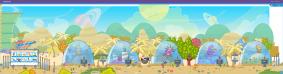 Tricky_Zoo_-_Space_Island