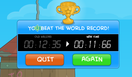 worldrecord