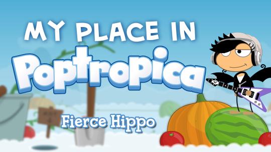 MPIP-FierceHippo