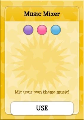 musicmixer