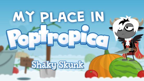 shaky skunk.png