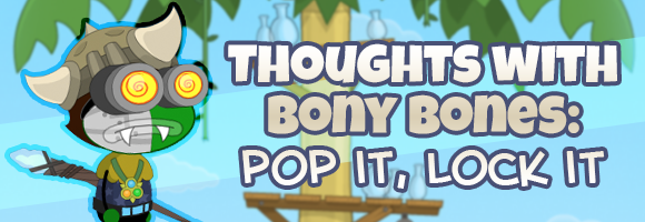 thoughtspop bonybones