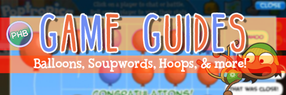 gameguides-pop