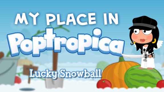 luckysnowballmpip