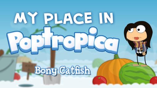 MPIP-BonyCatfish