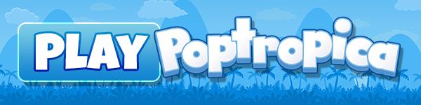 playpop