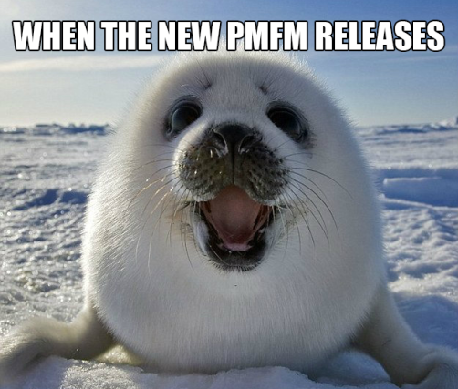 PMFMExcitedSeal.png