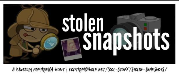 stolensnapshotsphb