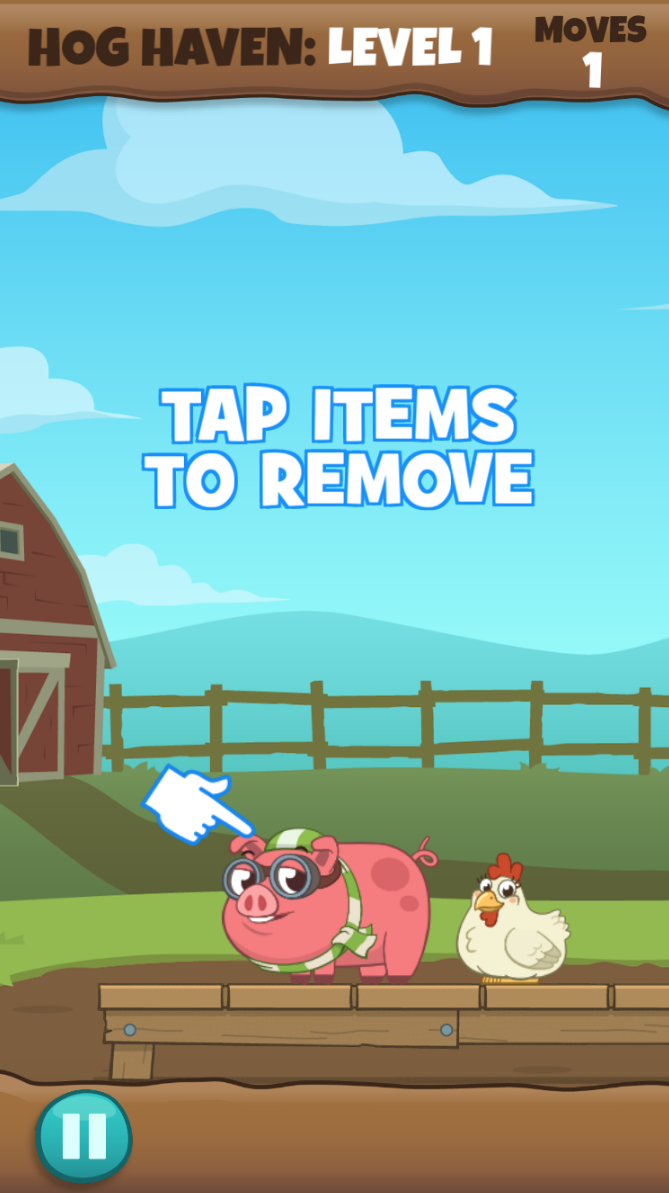 """Energy Hog Game : """"adventure pig app review with poptropicans poptropica"""