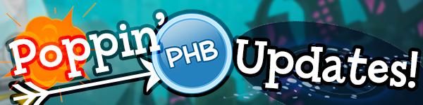 phbupdates